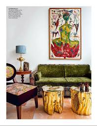 Home Decor Magazine India by 64 Best Home Images On Pinterest India Decor Indian Furniture
