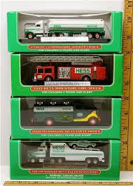 Hess Toy Truck (1990s): 2 Listings Belgrade Serbia December 26 2015 Carousel Stock Photo Edit Now Gallery Eaton Mini Trucks Mini Trucks Hess Ten Miniature Hess Trucks New In The Boxes 2600 Toy Model Figure Cars Miniature For Sale Used 4x4 Japanese Ktrucks Gr Imports Llc 1992 Suzuki Carry Dump Truck Youtube Guiloy Spain Ford Fire Die Cast Metal Scale Heil Garbage Rear Loader