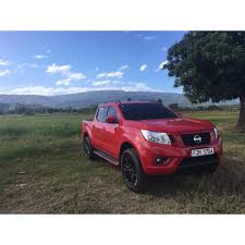 Pin By Quinten Moag On Nissan Navara 2018 | Pinterest | Nissan ... Isuzu Fire Trucks Fuelwater Tanker Isuzu Road William Escobar Reflective Vehicle Graphics Fjm High Security Steering Wheel Lock Youtube Fjm Truck Trailer Center San Jose Ca 95112 4082985110 Rv Supplies Accsories Camper Hidden Hitches Motor Home Truckingdepot Cc Complete 1960 1961 1962 1963 1964 1965 Walter Model Acu Brochure Products Company And Product Info From Locksmith Ledger Aerial Shot Of Bulldozer Trucks In Outside Warehouse Drone Tubular Keyway Bumper Disc Shackle Padlock The Oil Tank Stock Photos Images Alamy
