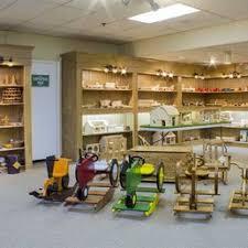 Kountry Cabinets Home Furnishings Nappanee In by Kountry Cabinets U0026 Home Furnishings 12 Foto Mobili Su Misura