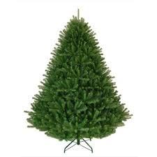 7ft Christmas Tree Uk by Norway Spruce Luxury Artificial Christmas Tree Amazon Co Uk