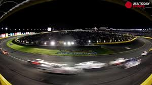 Kyle Busch Takes Truck Series Win At Charlotte Motor Speedway Nascar Camping World Truck Series 2017 Daytona Intertional Gmp Recognizes Scott Air Force Bases 100th Anniversary As Part Of Am Racing Jj Yeley Readies 09 Offline Race Youtube Fox On Twitter Opening Trucks Practice Is In The Gander Outdoors To Be New Title Sponsor Of Nascars Custer Prevails Race At Gateway Who Has Won Most Championship Obrl S118 Milwaukee Winner Steven Thomson Poster Nemechek Wins Iowa For 2nd Straight Victory I Bought A Legit Freaking Truck