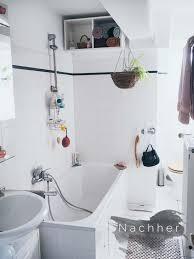 diy fliesen streichen im bad badezimmer makeover teil 2