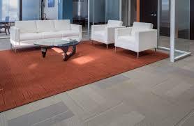 carpet tiles instead of area rug carpet