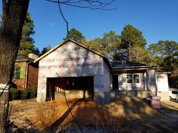 100 Belmont Builders 125 Court Court Southern Pines NC MLS 192045