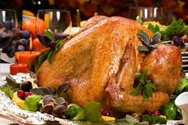 Magic Lamp Rancho Cucamonga Thanksgiving by Best Restaurants To Eat At On Thanksgiving In The Inland Empire