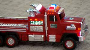 Hess Gives Away 5,000 Toy Trucks To Kids In Need Amazoncom Postal Service Kids Toy Truck 2 Trucksuspsice Cream Toy Truck Carrier Race Cars Atvs Boys Kids Toddlers Indoor Playing With Trucks For The Fire Harry The Block Encode Clipart To Base64 Of Week Heavy Duty Dump Ride On Imagine Toys Th Scale Mack Granite Dump W Plow And Working Lights Videos Children Beautiful Trucks Ra China 2018 New Large Plastic Photos Pictures Monster Hot Wheels Monster Jam 10 Best Remote Control Cars For In A Popular Gifting Transformer Monster Videos Big Chase 140 Eeering Cstruction Machine Alloy Dumper Model