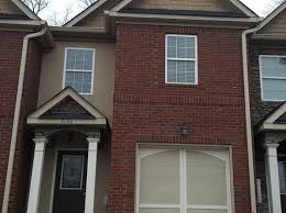 3 Bedroom Houses For Rent In Augusta Ga by Townhouses For Rent In Augusta Ga Arrowsmith Images