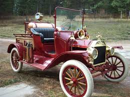 Pin Szerzője: Jozsef Csépe, Közzétéve Itt: Veterán Autók | Pinterest ... 1914 Ford Model T Fire Truck Vintage Motors Of Sarasota Inc F1451 Chicago 2015 Driving A Firetruck In Service When Woodrow Wilson Was President Wsj With Crew Icm Holding Plastic Model Kits Military 124 W2 Kit Hobbymodelscom Engine Pin Szerzje Jozsef Cspe Kzztve Itt Vetern Autk Pinterest Mhattan New York Usa 1st Apr Fdny Chief 1924 1910 Hyman Ltd Classic Cars 1926 This Is F Flickr Modelimex Online Shop