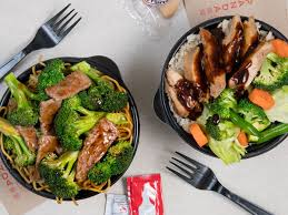 Panda Express Coupons - Clark Deals Panda Express Coupons 3 Off 5 Online At Via Promo Get 25 Discount On Two Family Feasts Danny The Postmates Promo Code 100 Free Credit Delivery Working 2019 Codes For Food Ride Services Bykido Express Survey Codes Recent Discounts Swimoutlet Coupon The Best Discount Off Your Online Order Of Or More Top Blogs Dinner Fundraisers Amazing Panda Code Survey Business