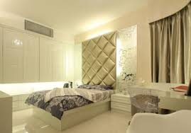 Master Bedroom Curtain Ideas by Best Great Yellow Curtain Designs For Windows Girls Master Bedroom