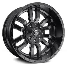 18 Inch Tires   2018-2019 Car Release And Reviews Car Light Truck Shipping Rates Services Uship Stroudsburg Pa Restored Bank Barn Stable Hollow Cstruction Hondru Ford Of Manheim Dealership In Wheel And Tire 82019 Release Specs Price Blizzak Snow Tires Imports Preowned Auto Dealer Bullet Proof The Best 28 Images Country Tire Barn Manheim Pa For Uerstanding Sizes Just Used 905 Cars And Trucks