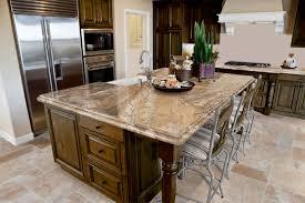 Granite vs Marble Countertops Costs Pros & Cons 2017 Cost per