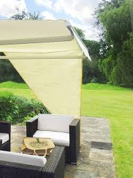 2.27m Right Angle Triangle Ivory Side Shade For Awning £19.99 Aleko Window Awning Door Canopy Decator Review So Far So Good 30m Full Cassette Electric Ivory 3m Amazoncouk Awnings Archives Primrose Blog Patio Best Ideas Three Sunsetter Retractable Awning Prices Bromame Advert 2015 Youtube Automated Wind Sensors More For Retractable Shading Hill North Cafe Jayco Replacement Parts 35m Half 4m