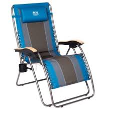 6 Best Camping Chairs For Bad Back Reviewed In Detail (Aug. 2019) Wise Blastoff Series Bench Seat 203467 Fold Down Seats At Selecting The Best Deck Chair Boating Magazine Wander Directors With Side Table Folding Alinum Frame Rear Dorel Cosco Commercial Beige Upholstered 4pack Bcf Top 10 Boat Of 2019 Video Review Questions Answers