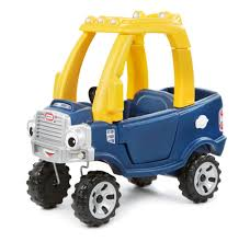 Https://truimg.toysrus.com/product/images/little-tikes-cozy-truck ... Little Tikes Toddler Bikes Outdoor Range Coupe Ride On Trikes New Cozy Coupe Truck Bbbsfrederickorg Spray Rescue Fire Truck Little Tikes Vintage Toddle Tots People Engine Cozy With Eyes A Quick Reference For Restoration Coupe Fairy Toy At Mighty Ape Nz Mr Push Rideons Amazon Canada Foot To Floor Ride On Kitchen Pool Commercial Climber Deluxe 2in1 Roadster Less Than 38 Princess Shop For Step 2 Toddler Bed Dimeions Loft Boys Department Twin