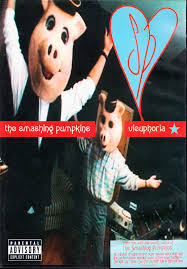 Smashing Pumpkins Chicago Tapes by The Smashing Pumpkins Vieuphoria 2002 Dvd9 Virgin Avaxhome