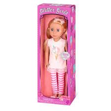 κουκλες πριγκιπισσες Κούκλες Public BestPricegr