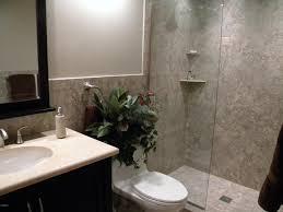 Bathtub Splash Guard Clear by Bathtub Splash Guard Inspiration And Design Ideas For Dream