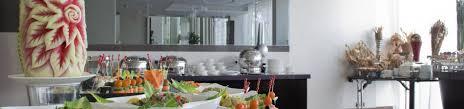 corniche cuisine dining restaurants golden tulip corniche dammam golden tulip