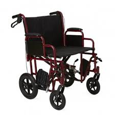 Transport Chair Or Wheelchair by Transport Wheelchair Portable Wheelchair Avacare Medical