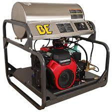 Steam Brite: Carpet Cleaning Machines, Truck Mount Carpet Cleaning ...