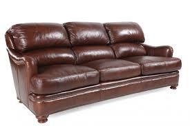 Henredon China Cabinet Ebay by Furniture Henredon Sofa Hendredon Henredon Armoire
