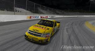 Dickeys Truck By Jacob Poole2 - Trading Paints Iracing Una Combacin Fun Con Mucha Limpieza Nascar Truck Chevrolet Silverado V10r Esport 2018 By Geoffrey Collignon The Busch Grand National Geek Focusing On The Kyle Miccosukee Bradley P Wilson Trading Paints 2013 Ford F150 Fx4 Ecoboost Announced As Pace Seekonk Speedway Blue Yeti Microphone Chevy Silverado Dallas Myhand Champ James Buescher Wants A Win At Daytona Youtube Icee Trk Desktop Jerome Stovall 2012 Camping World Series Wikipedia Tremor To Race Motor Review Martinsville Virginia Usa 26th Oct October 26 Stock