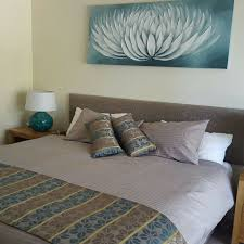 100 Agnes Water Bush Retreat Alfee Holiday Accommodation S1770 Home Facebook