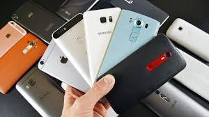 The Best Smartphone 2017 CBF News