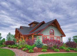 Adirondack House Plans by Eastern Adirondack Home And Design