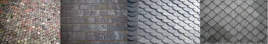 the complete guide to roofing materials billings roofing company