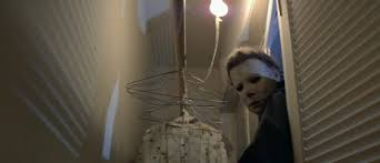 Who Plays Michael Myers In Halloween 5 by The Ridiculous Details That Halloween Fans Are Overlooking