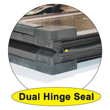 E-Series Hard Folding Rugged Cover, Rugged Liner, EH-D5519 | Nelson ... Jack Foot Curt 28270 Nelson Truck Equipment And Accsories Class Iii Dual Length Ball Mount 45220 Qc6y Inner City Southern Region Page 275 Parts Replacement Shank 45059 Typhoon Short Ram Cold Air Induction Kit Kn Filters 697071ts Receiver Hitch 313 Inc Wheel Chock Curt 22800 And Trailer Wire Connector Bracket 58000 Specialties Wiring Harness Diagram Essig