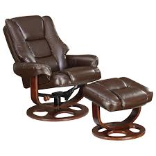 Reclining Armchair - AptDeco Houston Recling Armchair Homesdirect365 Antique Danish Frederick Iv Baroque Birch Wingback Natuzzi Editions Lino Homeworld Fniture Foxhunter Bonded Leather Massage Cinema Recliner Sofa Chair Recliners Chairs Poang White Seglora Natural Nevada Frank Mc Gowan Himolla Tobi Electric Pplar Chair Outdoor Foldable Brown Stained Ikea Contemporary Leather Recliner Armchair With Ftstool Orea By Bedrooms Cloth Small Fabric Glider The 8 Best To Buy In 2017