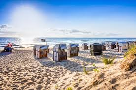 ferienhäuser ferienwohnungen für 8 gäste an der nordsee