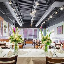 Hospitality Acoustical Solutions