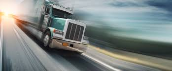Trucking Company, Long Freight Hauls, Hiring Drivers! | Pierce, CO ... Jms Trucking Best Truck 2018 West Side Transport Flickr Lex S Favorite Photos Picssr The Worlds Photos Of France And Kelsa Hive Mind Parking Services Ielligent Imaging Systems On The Road I29 Kansas City Mo To Council Bluffs Ia Pt 9 Jasons Mobile Steam Ltd What We Do Jms Logistics Haulage Experts Rossignol Home Facebook Jmarshall Sons Plant Fencingcontractors Scania R620