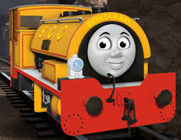 Thomas The Train Pumpkin Designs by Bill And Ben Thomas The Tank Engine Wikia Fandom Powered By Wikia