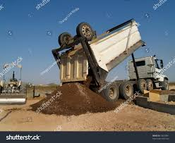 Dump Truck Dumping Mound Dirt Onto Stock Photo (Royalty Free ... Tip Truck Dumping Dirt On A Cstruction Site Photo Sunday 5 Trucks Monster Hit The Rc Truck Stop Topsoil Supply Delivery Tulsa Sand Springs Sapulpa Ok Gem Tractorlowboy Trailer West Texas Contractors Cjc Dump Truck Unloads Dirt On Goleta Beach California Stock Unleashed 2 Unlimited Class Drags Youtube Large Road Hauling Load Of Crew Monstertruckthrdowncom The Online Home Of Series Facebook Mud Sweat And Gears Drivers Track