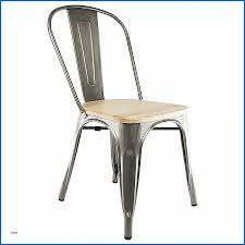 chaise woodline chaise haute bébé confort woodline lovely chaise bébé confort bébé