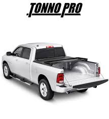 Tonneau Covers Archives | APO Truck Bed Reviews Archives Best Tonneau Covers Aucustscom Accsories Realtruck Free Oukasinfo Alinum Hd28 Cross Box Daves Removable West Auctions Auction 4 Pickup Trucks 3 Vans A Caps Toppers Motorcycle Key Blanks Honda Ducati Inspirational Amazon Maxmate Tri Fold Homemade Nissan Titan Forum Retractable Toyota Tacoma Trifold Tonneau 66 Bed Cover Review 2014 Dodge Ram Youtube For Ford F150 44 F 150