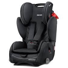 siege auto enfant recaro siège auto sport de recaro