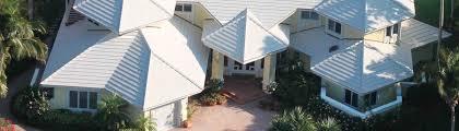entegra roof tile okeechobee fl us 34972