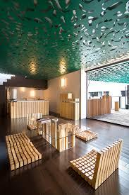 100 Tokyo Penthouses PENTHOUSE APARTMENT Aoyama Carbondale