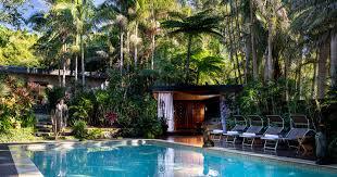 100 Agnes Water Bush Retreat Gaia Spa