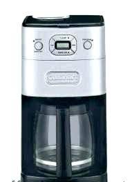 Hamilton Beach Coffee Maker Iced Walmart Ensemble Drip 12 Cup Single Serve Flexbrew 49999a
