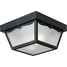 Menards Flush Ceiling Lights by Ceiling Lights Transitional Outdoor Ceiling Fans With Lights