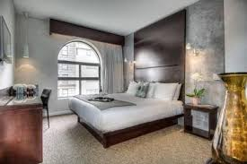 Bed And Biscuit Greensboro Nc by Romantic Getaways In Nc O Henry Hotel In Greensboro