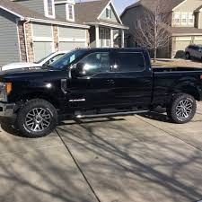 Wheels And Tires (refrence) - Page 5 - Ford Truck Enthusiasts Forums Ford F150 Is The Truck Of Year Ford Silences Its Critics F Is The 2018 Motor Trend Truck Of Year Move Ten 1997 Used Xlt Supercab 4wd 46 V8 Auto Ac 170k Miles Lifted With Stacks Nice Paint Job And Graphics Diesel U Lifted Pinterest Trucks And 4x4 Svt Raptor 1024 X 768 Rebrncom 2017 1958 F350 Vintage Ford Truck Dully 1979 Classics For Sale On Autotrader Really Nice With A 4 Inch Chop United Pacific Car 351ci Speed Monkey Cars